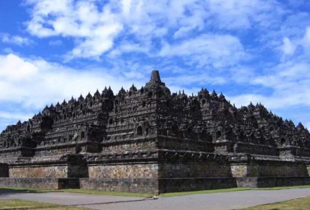962 Tempat Wisata Di Seluruh Indonesia Lengkap Berdasarkan Daerah Mastimon Com