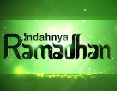 Jadwal Imsakiyah Puasa Ramadhan Tahun 1439 H 2018 Seluruh Wilayah Indonesia
