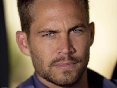 Paul Walker Normal Resolution HD Wallpaper 6