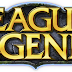 hack para league of legends - LOL