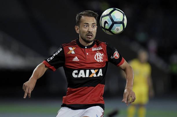 37cfe4d088 Flamengo e Indepediente decidem a Copa Sul-Americana hoje