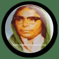 Noor Bano Sindhi Classical Music Download