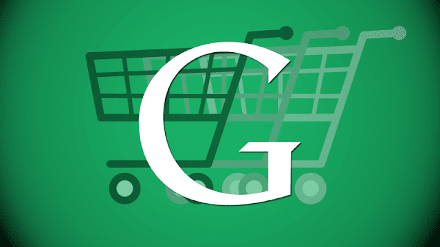 Generate Traffic and Drive Sales with the Complete Guide to Google Shopping
