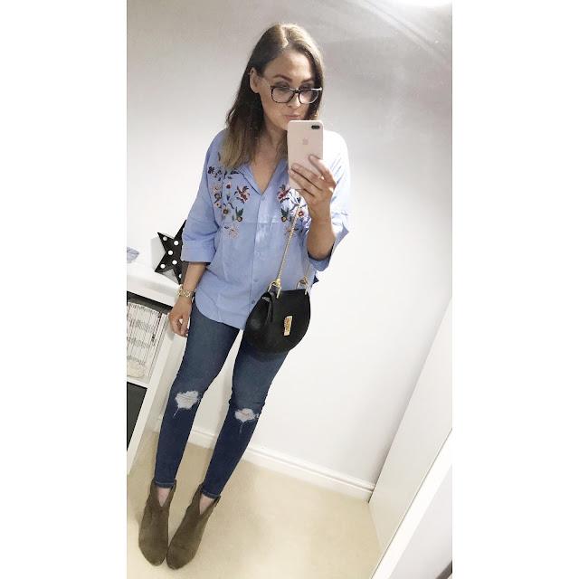 Bridie_Floral_Shirt_Bows_Boutique