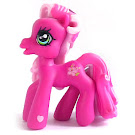 MLP Other Releases Ponyville