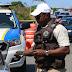 PM conclui Operação Proclamação da República nas estradas baianas