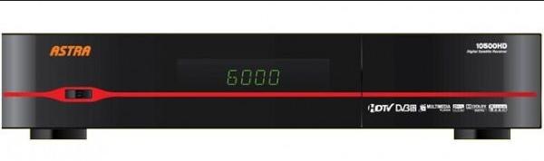 تحميل فلاشة لجهاز استرا hd 10500 الكبير و 10500 المنى