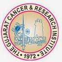 Job vacancy in GCRI Ahmedabad