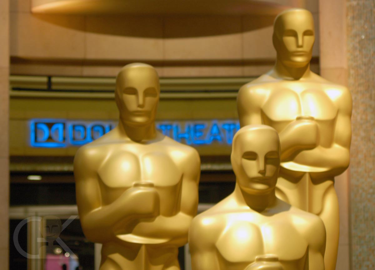 List Of Oscar Nominations 2020.Oscars 2020 Key Dates Announced For 92nd Academy Awards