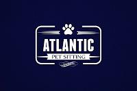 Atlantic Pet Sitting