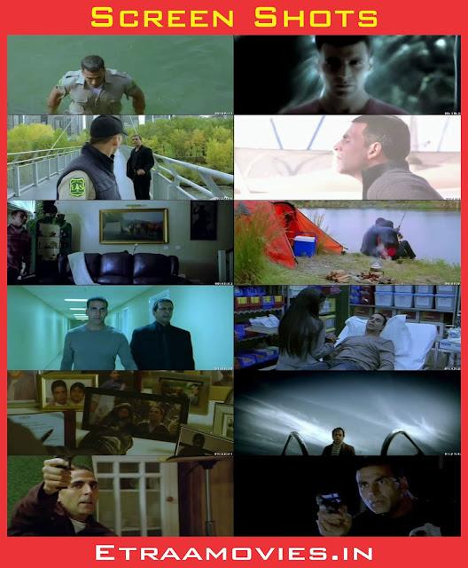 8×10 Tasveer-2009-Hindi-Movie-Free-Download-720p-Extraamovies.in