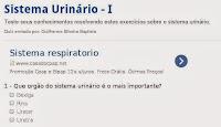 http://rachacuca.com.br/quiz/17875/sistema-urinario-i/