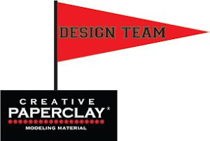 Past Design Team Member 2013