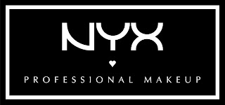 http://www.e-beautycare.com/pt/marcas-cosmeticos/nyx-cosmetics.html?acc=32bb90e8976aab5298d5da10fe66f21d