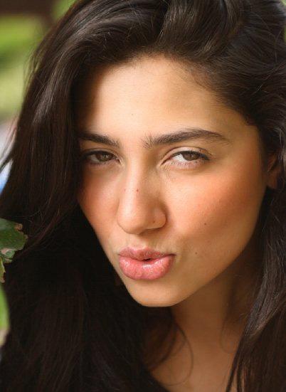 I am delhi escort girl visit poojaescortscom to meet me part 3 - 5 10