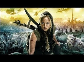chinese action movie hindi dubbed download