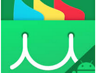 Download MoboPlay 3.0.1.298 2017 Offline Installer