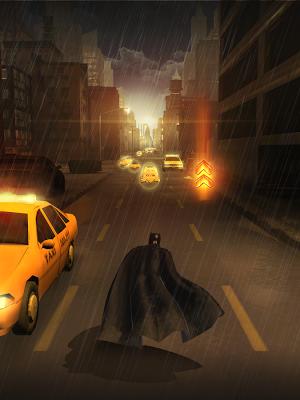 Batman v Superman Who Will Win-1