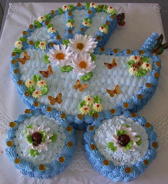 """Торты """"Детская коляска"""" - варианты рецептов и идеи оформления Украшение для торта «Коляска детская» из айсинга, украшения из кондитерской мастики, коляска из айсинга, айсинг, торты, торты детские, торты """"Детская коляска"""", торты на День рождения, торты на крестины, торты для малышей, блюда праздничные, блюда на День рождения, блюда на крестины, семейные праздники, Как сделать торт """"Детская коляска"""", торт на выписку, торт на крестины, торт на родины, торт на 1 год, торт для малыша,"""