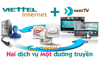 internet viettel hcm tri an khách hàng