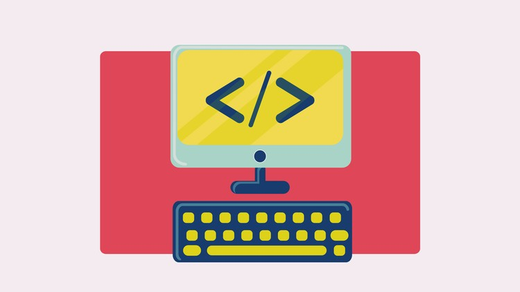 JavaScript Tutorial: Learn JavaScript Code for Beginners - Udemy Course