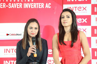 Actress Catherine Tresa Unveils Intex Air Conditioners  0351.jpg