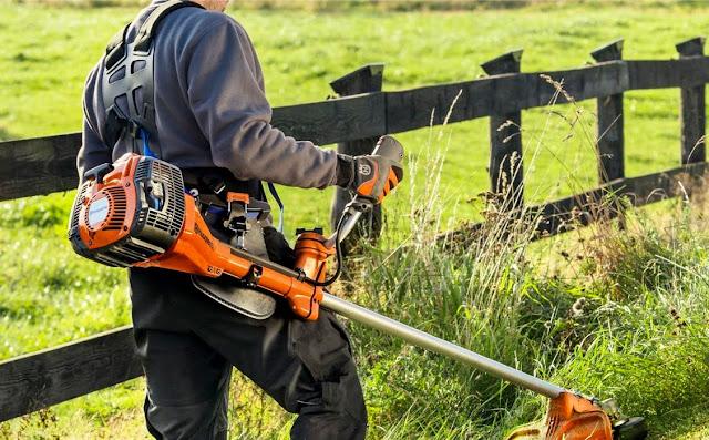 Δήμος Ναυπλιέων: Ανάθεση εργασιών συντήρησης καθαρισμού οικοπέδων