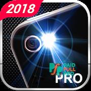 Flash Alerts on Call and SMS Ringing Flashlight Premium APK