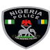 Police Arrest 6 Suspected Killer Of  Christian Woman  Preacher in Abuja