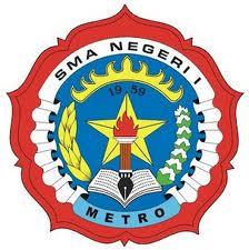 SMA Terfavorit Di Lampung Terbaru 2016.