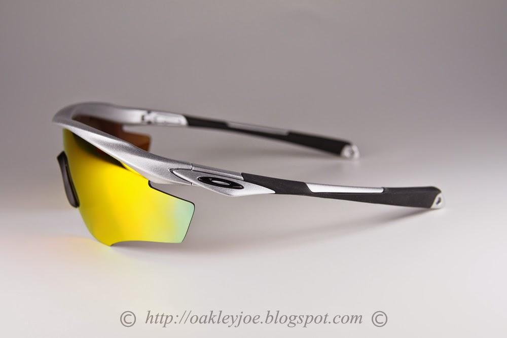 2d1f024ae4 Custom Oakley M2 Frames « Heritage Malta