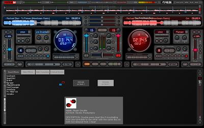 Virtual dj pro crack pc | Latest} Virtual DJ Pro 8 2 Build 3324