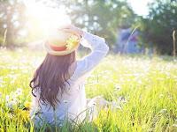 15 Kata-Kata Mutiara Terbaru Dari Tere Liye Yang Mendatangkan Kebahagiaan