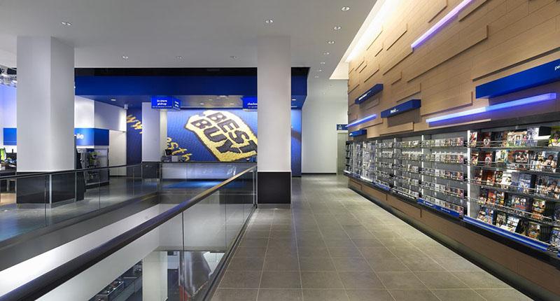 9d9f2b0c43346 Onde comprar eletrônicos em Nova York   Dicas de Nova York