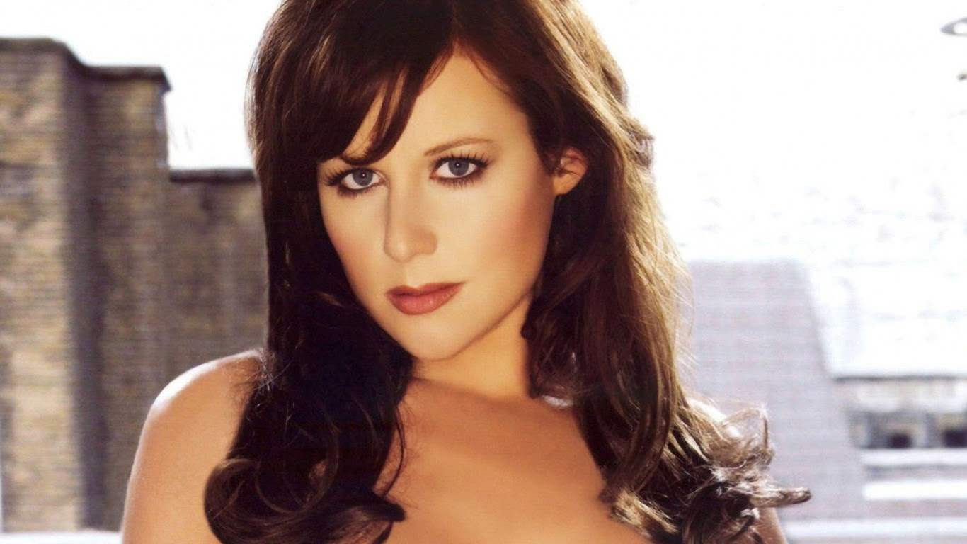 Abi Titmuss Wallpapers - Celebrity Wallpapers