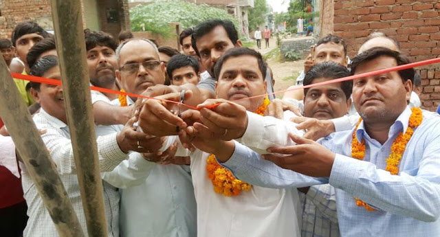 ravi-bhadana-munesh-bhadana-ward-no-25-faridabad