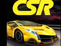 CSR Racing V3.9.0 MOD Apk For Android
