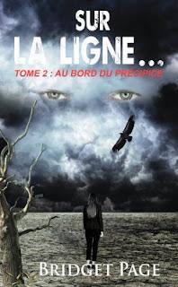 http://lesreinesdelanuit.blogspot.be/2016/08/sur-la-ligne-t2-au-bord-du-precipice-de.html