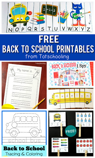 photo about Free Printable All About Me Posters titled All Concerning Me Posters - Dinosaur themed Totschooling