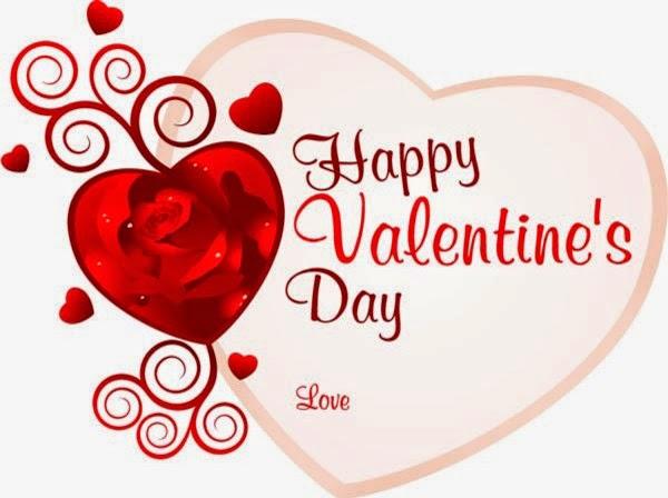 Valentine S Day 2015 Happy Valentines Day 2015 Animated E