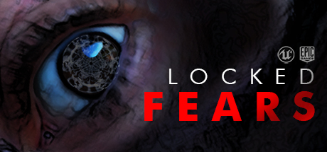 Locked Fears PC Full (Descargar) [MEGA]