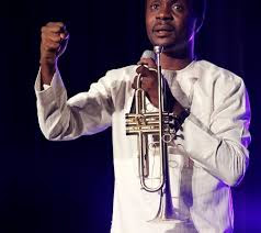 waiting lyrics by nathaniel bassey