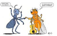 """Résultat de recherche d'images pour """"fourmis dessins"""""""