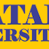Pratap University, Jaipur, Wanted Teaching Faculty / Chartered Accountant