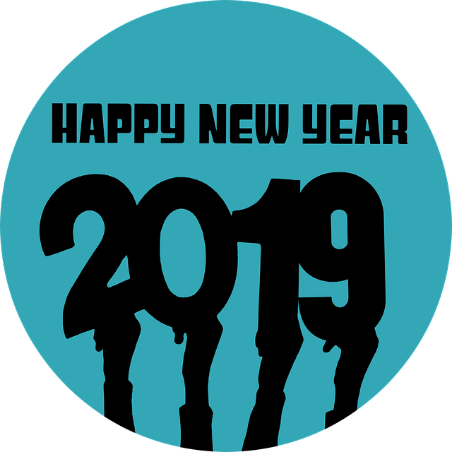happy-new-year-status-2019