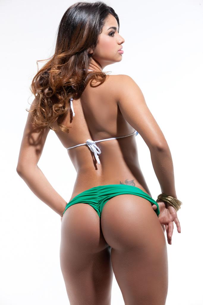 Brazillian Sexy 76