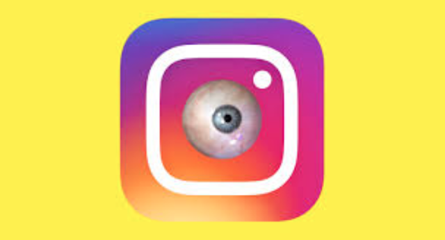 What to Do If Your Instagram Account Has Been Temporarily Blocked