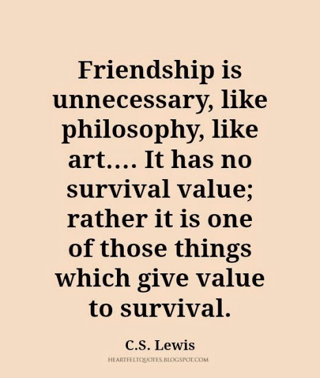 Philosophical Quotes About Friendship Captivating 70 Best Inspiring Friendship Quotes  Heartfelt Love And Life Quotes