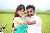 Alludu Singam Movie Stills-thumbnail-1