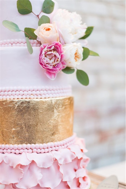 ideas para decorar pastel de novios chicandeco